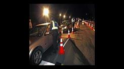 Car insurance california law