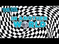 Cheap Trick - Another World (Reprise) (Official Audio)
