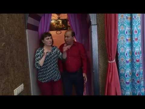 хмао г белоярскии саиты знакомств