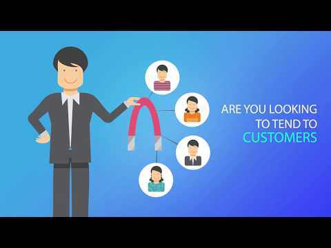 Business Process Outsourcing Services | BPO Services | Ossisto | Outsource2Ossisto