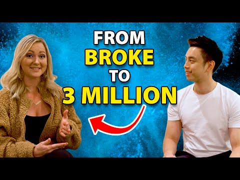 How to Make Money Online As a Stay At Home Mom with Natalie Hodson