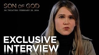 """Son of God 