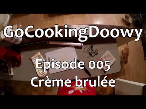 gocookingdoowy---005-crème-brulée-(recycler-des-jaunes-d'oeufs)