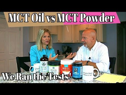 mct-powder-vs-mct-oil:-we-tested-glucose-&-ketones-to-compare