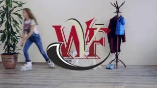 Экологичная плитка ПВХ Wonderful Vinyl Floor(Износостойкая, экологичная, водостойкая плитка ПВХ Wonderful Vinyl Floor. Подробности здесь: www.wvfloor.ru., 2016-11-23T04:01:18.000Z)