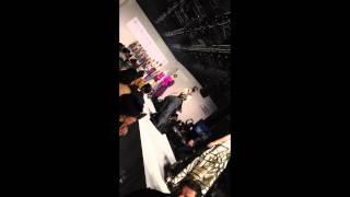 RUBINSINGER opens AUDI Fashion Festival Singapore Thumbnail