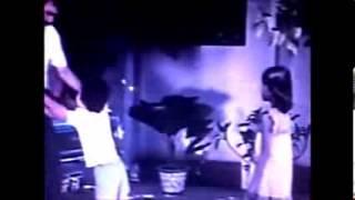 Video ▶ ▶ Si Kecil Rita Sugiarto download MP3, 3GP, MP4, WEBM, AVI, FLV Agustus 2018