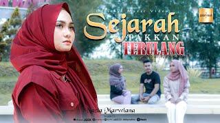 Download lagu Nazia Marwiana - Sejarah Takkan Terulang