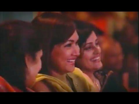 Jagjit Singh: Ghazal: Tera Chehra: Lyrics : Kaif Bhopali