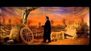 Khat Tukde Tukde [Full Song] Haiya Ho
