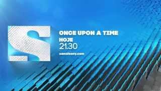 Canal Sony | Once Upon a Time - Prévia - Episódio 3