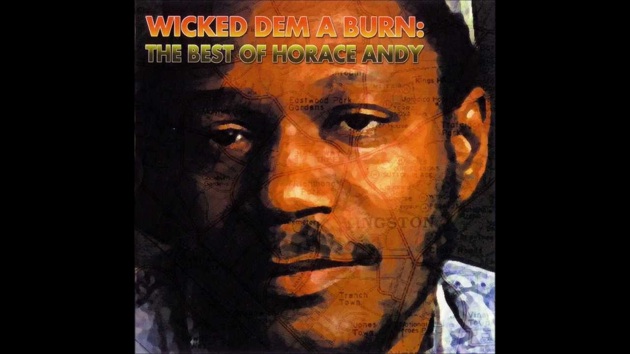 horace-andy-dont-try-to-use-me-peppyda2nd