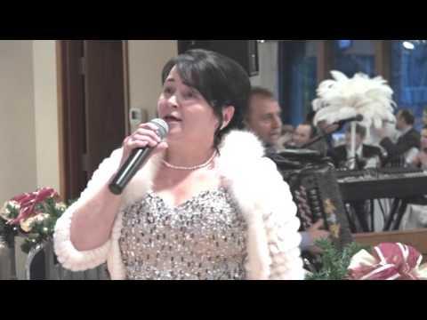 Суппер свадебное поздравление от мамы - Ржачные видео приколы