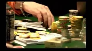 4 Короля - Два выстрела в сердце - 4Kings - www.booking.kiev.ua mp3