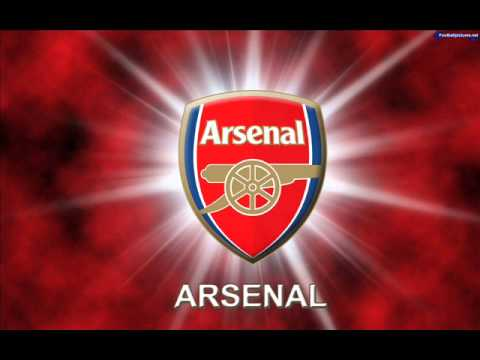 Arsenal  (Trailer Music)