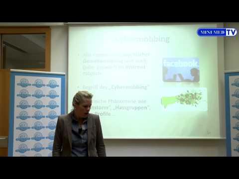 Herzprobleme durch Stress | Dr. Heartиз YouTube · Длительность: 2 мин15 с
