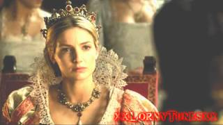 [The Tudors] The Six Wives of Henry VIII | They Came To Win Thumbnail