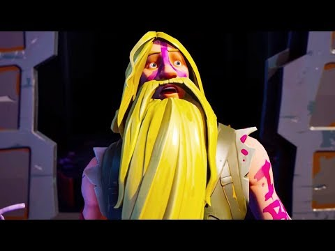 ALL FORTNITE TRAILERS!! (SEASON 1, 2, 3, 4, 5, 6, 7, 8, 9) HD