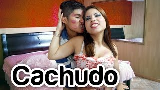 Cachudo - NanDito Ind
