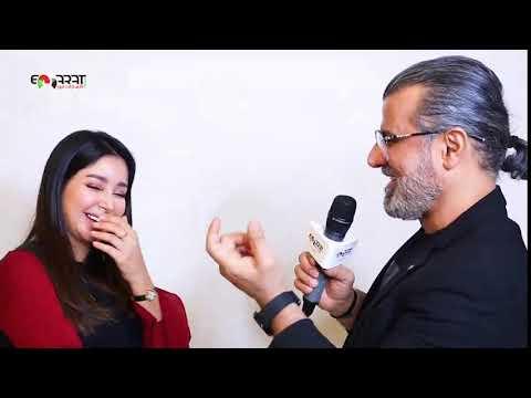 أسيل عمران ترد على منتقدي رقصها مع فايز المالكي