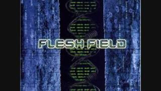Flesh FIeld - My Savior (Violated Beauty mix by L'AME IMMORTELLE)