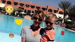 Amélie Neten: Découvrez ses photos de vacances avec Hugo