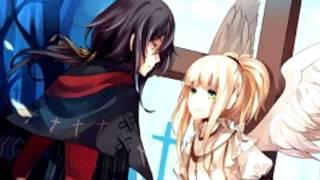 【Sound Horizon】『 Takkei (Haritsuke) no Seijo~La santa crusificada -Piano Version- Cover』