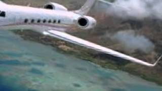 видео Скидки на авиабилеты