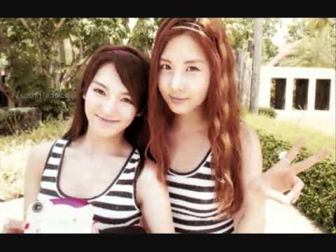 Mirrored dance] bad girl snsd (girls generation) youtube.
