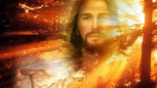 vuclip The Timeless Christ - Creation of the Universe