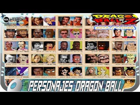 Batalla de los Dioses, Resurreccion de Freezer y DB Super | Anime Analisis: Dragon Ball