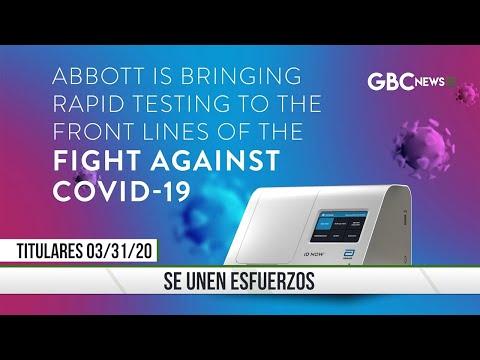 🧪-#gbcnews-wall-street-sube-ante-buenas-noticias-contra-el-covid-19.-martes-31-de-marzo-de-2020