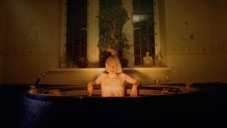 Connan Mockasin - I'm The Man, That Will Find You (Official Video)