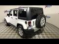 2011 Jeep Wrangler Louisville, Lexington, Elizabethtown, KY New Albany, IN Jeffersonville, IN M11582