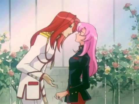 utena single women By alice newkirk seventeen years ago, a few weeks after titanic won eleven oscars, a few months before the lewinsky scandal broke, and around the time you likely started a venerable lifetime of watching spongebob, an animated tv show called revolutionary girl utena began airing in japan it drew heavily from the tropes of shoujo.