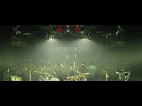 ART-SCHOOL LIVE ~2015.02.13 at STUDIO COAST~ Trailer