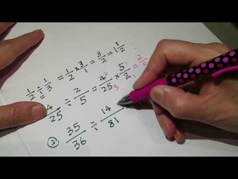 Math fraction for your son to sleep 03