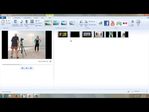how to make multiple images into one pdf