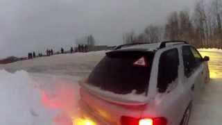 14 дек 2014 Новодвинск ралли(, 2014-12-15T00:03:23.000Z)