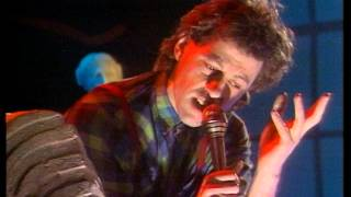 TOPPOP: Boomtown Rats - Never In A Million Years