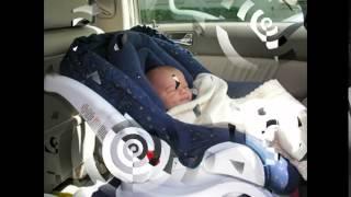 Виды автокресел для детей(http://yahs.ru/cmhh Надежные автокресла для вашего ребенка!Доставка на дом!, 2014-10-11T12:14:04.000Z)