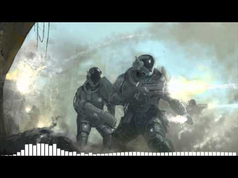 Epic Dubstep Gaming Mix 2014 | #10