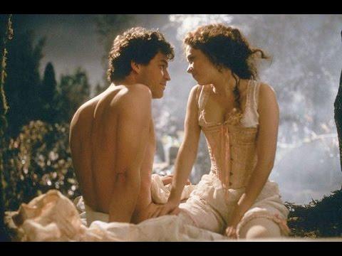 A Midsummer Night's Dream (1999) Trailer Mp3
