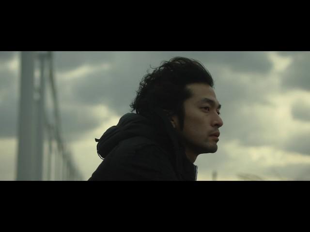 『デイアンドナイト』特報映像