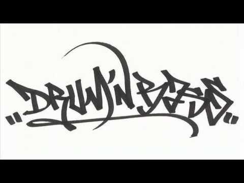 Dj Guv - Blow Your Head Off (Dj Shotgun Remix)