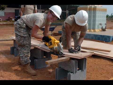 Insuring Artisan Contractors in Texas by USLI and LSR