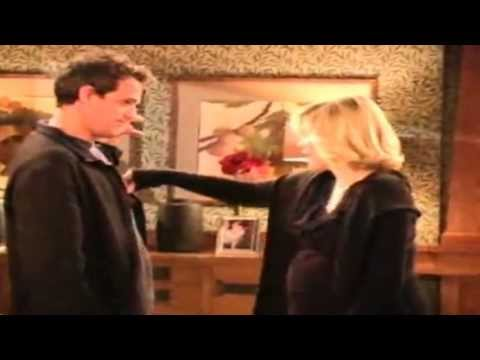 Michael Park and Maura West Tribute  Smile