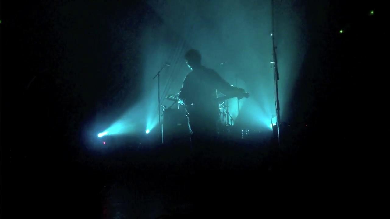 king-krule-a-slide-in-new-drugs-live-at-koko-london-21-nov-2017-rhyscatling