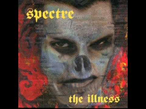 Spectre - Crooked