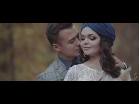 #5 Свадебный стилизованный Воркшоп Бохо-шик. Волгоград, 18е октября